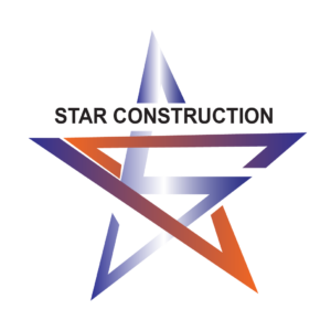 Star Construction